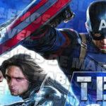 Capitán América 3: Más imágenes promocionales de Civil War