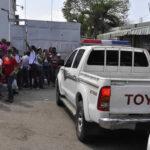 Venezuela: Un muerto y 20 heridos en ataque con granadas a cárcel