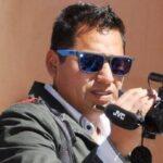 Alerta OFIP: Familiares de alcalde agreden a periodistas en Abancay