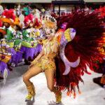 Brasil: Más de 48 ciudades cancelan carnaval por crisis económica