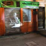 Casa natal de Neruda será declarada patrimonio nacional