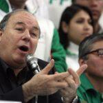 Elecciones 2016: PPC presenta sus candidatos al Congreso por Lima