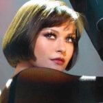 Catherine Zeta Jones pide incluir discriminación a mujeres en debate
