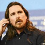 Christian Bale deja filme sobre Ferrari por su salud
