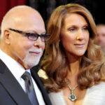Celine Dion: Su marido, René Angelil muere de cáncer