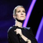 Celine Dion: En una semana pierde a esposo y hermano