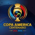 Copa América Centenario: Sorteo será el 21 de febrero en Nueva York