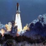 EEUU: Conmemoran tragedias espaciales en 30 aniversario del Challenger