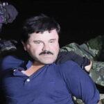 """""""El Chapo"""" Guzmán: No pueden condenarlo a pena de muerte en EEUU"""