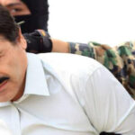 'El Chapo' Guzmán podría ser enjuiciado en Miami o Nueva York