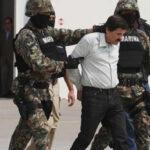 'El Chapo' Guzmán: Enfrentamiento con la Marina dejó 6 muertos