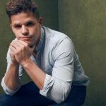 Teen Wolf: Actor de la serie confiesa homosexualidad