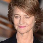 """Oscar 2016: Nominada dice boicot es """"racismo contra los blancos"""""""