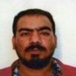 'El Chapo' Guzmán: Hombre de confianza  escapó de la balacera