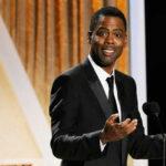 Oscar 2016: Chris Rock hace sus primeras bromas dos meses antes
