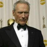 Oscar 2016: Eastwood le quita importancia a polémica racial