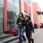 Colegios obligados a publicar vacantes antes de iniciar matrícula