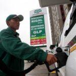 Indecopi afirma que no puede intervenir en precio de combustibles