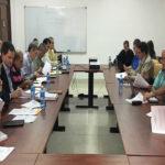 Colombia: Gobierno libera a 8 guerrilleros más de los 30 indultados
