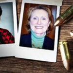 EEUU: Asociación Nacional del Rifle amenaza a dos congresistas