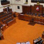 JNE: Registro de candidatos al Parlamento vence en 18 días