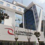 Contraloría: Auditoría del caso Chinchero terminará en julio