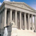 EEUU: Corte Suprema revisará decreto de Obama a favor de inmigrantes