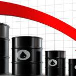 Ecuador, Colombia y Venezuela venden petróleo por debajo de su costo