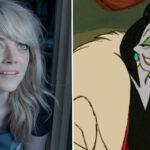 Cruella de Vil: Emma Stone sería la villana de joven
