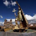 Cusco: Regiones lanzarán Mancomunidad del Sur el 15 de febrero