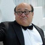 """Oscar 2016: Danny DeVito dice """"somos un montón de racistas"""""""