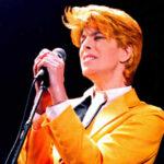 David Bowie muere de cáncer a los 69 años