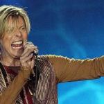 David Bowie muere: Twitter se desborda con pésames