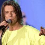 Homenaje a David Bowie: Sus 10 mejores temas musicales