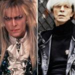 David Bowie muere: También triunfó en el cine