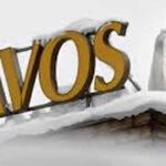 Suiza: Francotiradores blindan cumbre presidencial contra terroristas