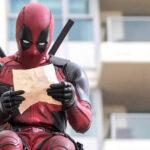 Deadpool: Ryan Reynolds se disculpa por censura para adolescentes