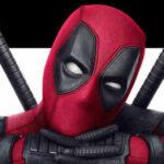 Deadpool: Más afiches de la película del personaje Marvel