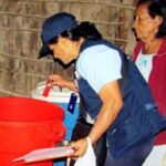 Lambayeque: Priorizan prevención contra dengue