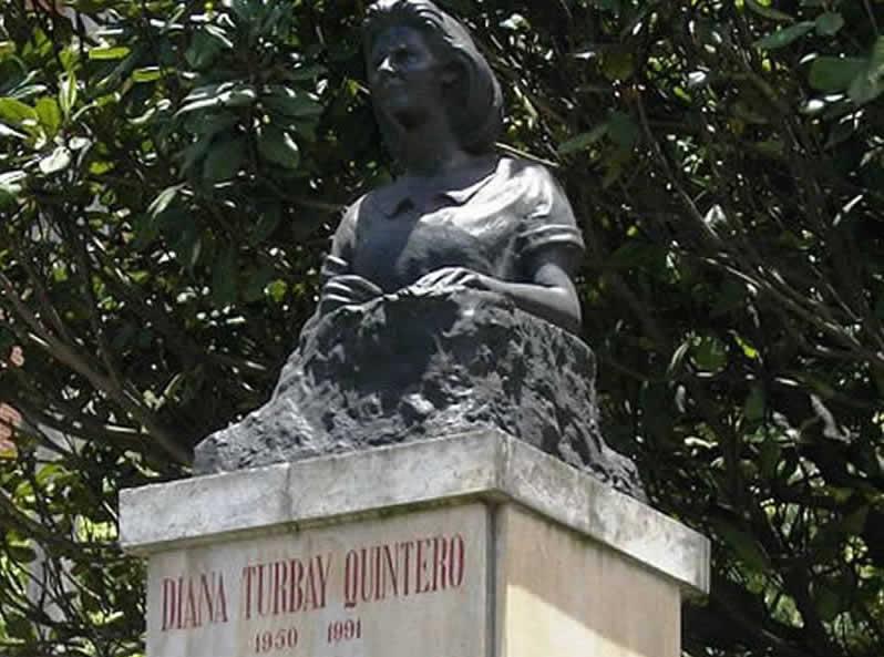 diana-turbay