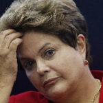 Dilma Rousseff convoca a reunión del Mercosur por virus del Zika