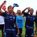 Segunda División: DIM de Miraflores quiere participar en Torneo 2016