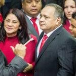 """Venezuela: Oficialistas """"por violación del reglamento"""" abandonan Parlamento"""