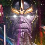 Disney: Marvel y Star Wars tendrán más películas