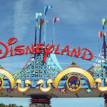 Francia: arrestan sospechoso con pistolas y un Corán en Disneylandia