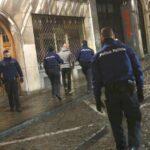 Disneyland París: Policía detiene a un hombre armado en un hotel