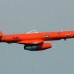 Corea del Sur rechazó a balazos incursión de un drone norcoreano