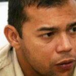 Venezuela: Asesinan a jefe de prensa del Gobierno de Caracas