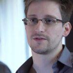 Edward Snowden: Mensajero Telegram tiene fallos de seguridad