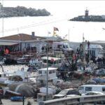 Turquía: Mueren diez refugiados, de ellos cinco niños, en el Egeo